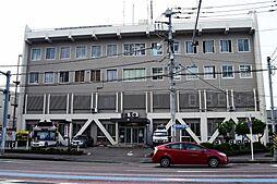 ロランジュ向ヶ丘[2階]の外観