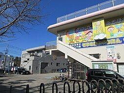 草牟田幼稚園