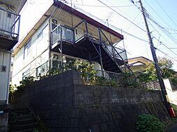 横須賀市岩戸3丁目