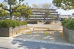 本郷児童公園1...