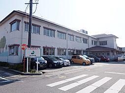 富士保育園_270m