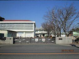豊田北部小学校...