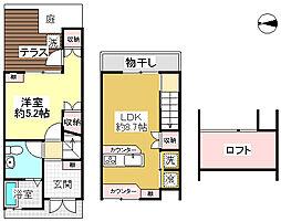 京都市東山区福稲柿本町