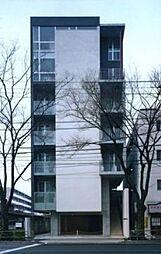 GIOCATORE7[401号室号室]の外観