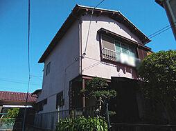 千葉県松戸市三ケ月