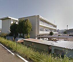 山県市富岡小学...