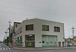 銀行三井住友銀...