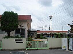 竜宮保育園