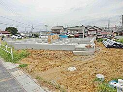 愛知県東海市富木島町勘七脇61番地2号