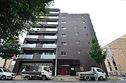 MINA葵(ミーナアオイ)[3階]の外観