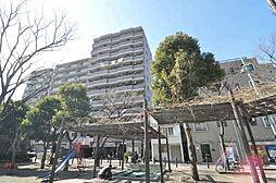 クラッセ川崎