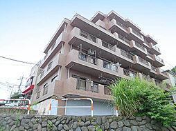 小田急線 座間駅 入谷東4丁目 マンション