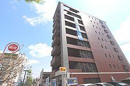 久留米駅 6.1万円