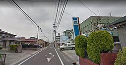 愛知県尾張旭市三郷町富丘55-9