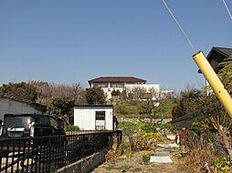名古屋市緑区文久山