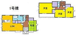 埼玉県鴻巣市箕田442