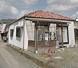 [一戸建] 群馬県太田市大原町 の賃貸【/】の外観
