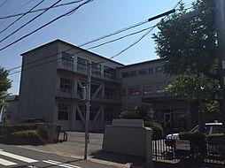 富士小学校約8...