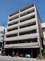 スワンズ京都五条大宮