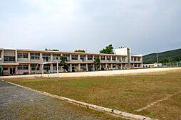 山口小学校17...