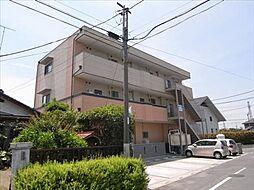 持田駅 4.5万円
