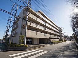 南大塚駅より徒歩7分 新規リフォーム実施