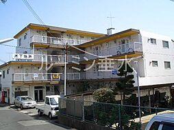 垂水駅 3.4万円