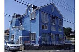 新桐生駅 1.4万円