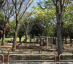 誉田南公園まで...
