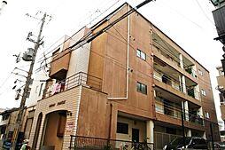 大物駅 2.9万円