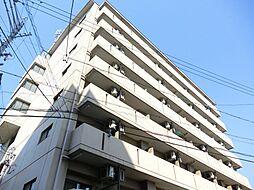 UMEX−7(ユメックス)[4階]の外観