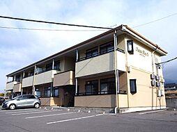 平原駅 4.8万円