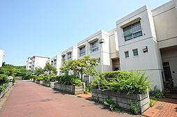 金沢シーサイドタウン並木一丁目第1団地10−16号棟