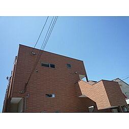 荒子駅 0.8万円