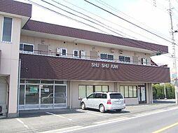 高崎駅 1.8万円