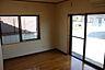 内装,3DK,面積66.24m2,賃料6.0万円,,,茨城県小美玉市西郷地