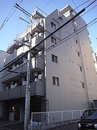 レクシア栄橋DUO[2階]の外観