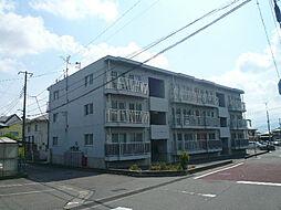 海老名駅 7.5万円