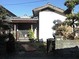 熊本県八代市植柳上町624-12
