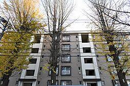 武蔵小金井スカイマンション 2F