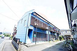 下曽我駅 4.5万円