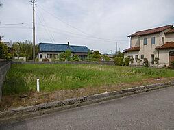 富山市水橋中村