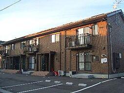 船越駅 5.5万円