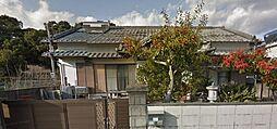 窪川駅 3.2万円