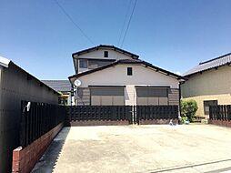 福岡県柳川市東蒲池