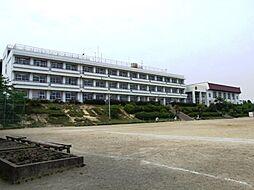利府第二小学校