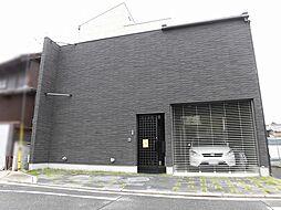 大阪府羽曳野市駒ケ谷