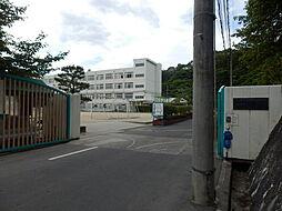 北清水小学校