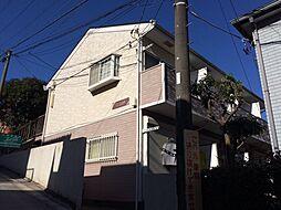 志津駅 2.1万円