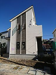 静岡県三島市谷田